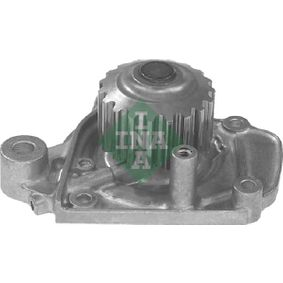 Dolz M144 Water Pump