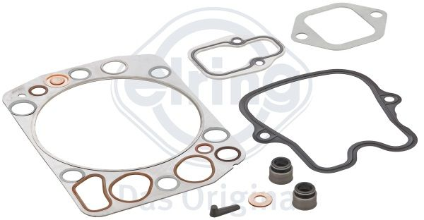 Buy ELRING Gasket Set, cylinder head 812.529 truck