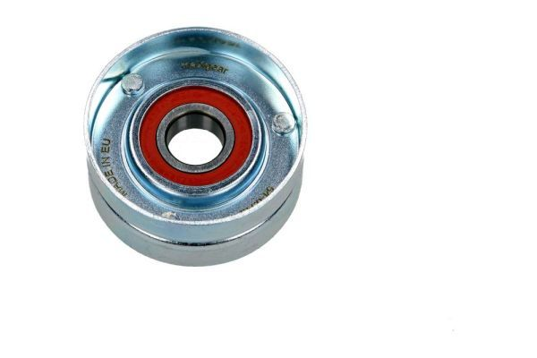 OE Original Spannrolle 54-0549 MAXGEAR