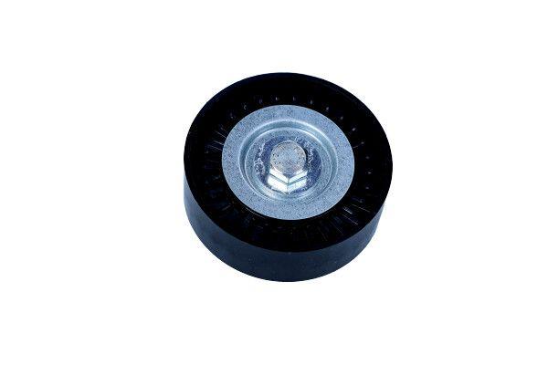 56023MG MAXGEAR Ø: 70mm Breite: 22mm Spannrolle, Keilrippenriemen 54-0577 günstig kaufen