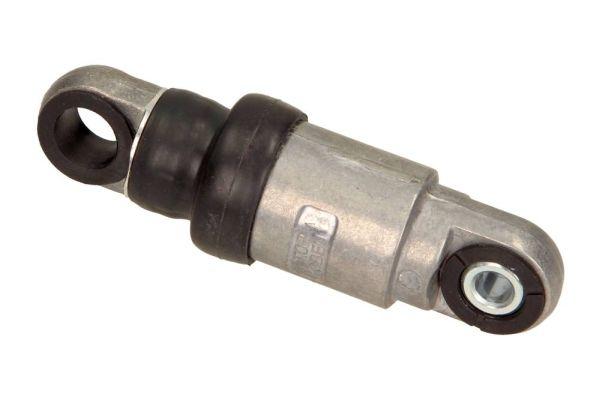 55022MG MAXGEAR Schwingungsdämpfer, Keilrippenriemen 54-1158 günstig kaufen