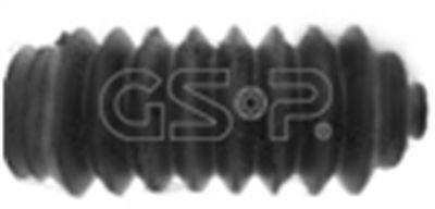 OE Original Lenkgetriebe Manschette 540154 GSP