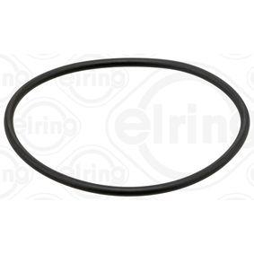 Køb og udskift Pakning, oliefilter ELRING 891.258
