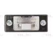 OE Original Nummernschildbeleuchtung 5402-053-10-925 BLIC