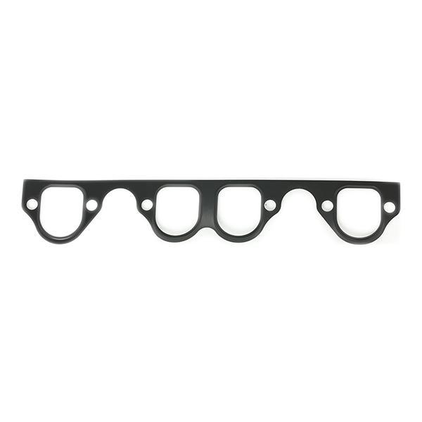 Köp ELRING 915.213 - Packning insugsgrenrör: Cylindriskt huvud