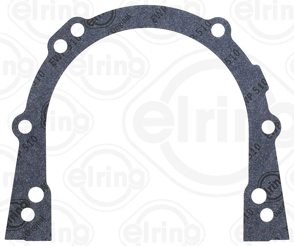 Car spare parts VW KOMBI 2016: Gasket, housing cover (crankcase) ELRING 915.728 at a discount — buy now!