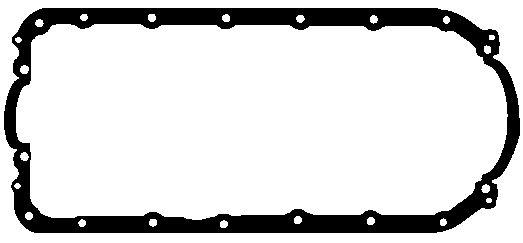 Original FORD Dichtung Ölwanne 916.261