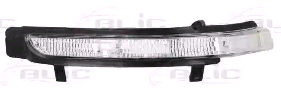 OE Original Blinklicht 5403-43-009106P BLIC