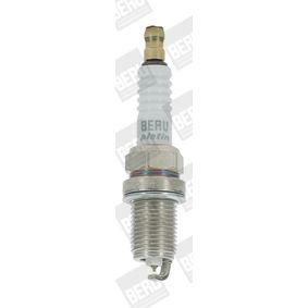Z188 Spark Plug BERU original quality