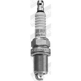 Spark Plug Z188 from BERU
