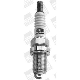 Z170 Spark Plug BERU - Cheap brand products