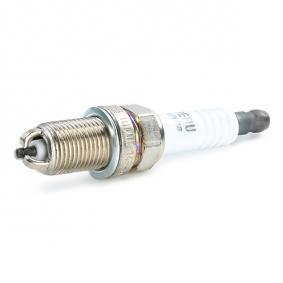 Z52 Spark Plug BERU - Experience and discount prices