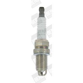 Z52 Spark Plug BERU original quality