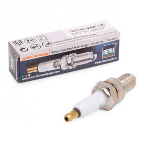 Spark Plug Z42 for ALFA ROMEO GTA at a discount — buy now!