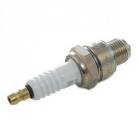 Z57 Zündkerze BERU 0001435705 - Große Auswahl - stark reduziert
