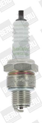 BERU ISOLATOR M14-225 su nuolaida — įsigykite dabar!