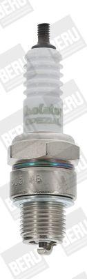 BERU ISOLATOR ZM14-260 su nuolaida — įsigykite dabar!