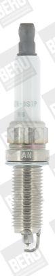 Z320 Zapaľovacia sviečka BERU - Lacné značkové produkty