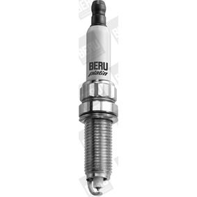 Z336 Spark Plug BERU - Experience and discount prices