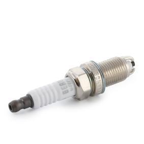Z74 Запалителна свещ BERU - Голям избор — голямо намалание