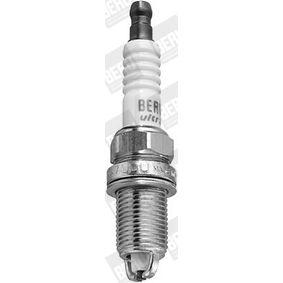 Z74 Запалителна свещ BERU Test