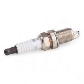Z203 Spark Plug BERU 0002330794 - Huge selection — heavily reduced