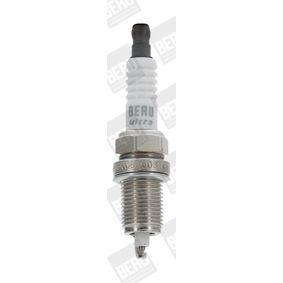 Z203 Spark Plug BERU original quality