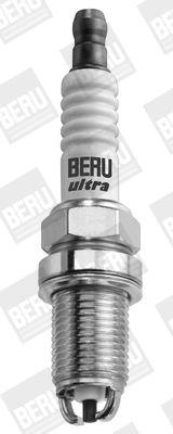 Zündkerzensatz BERU Z324