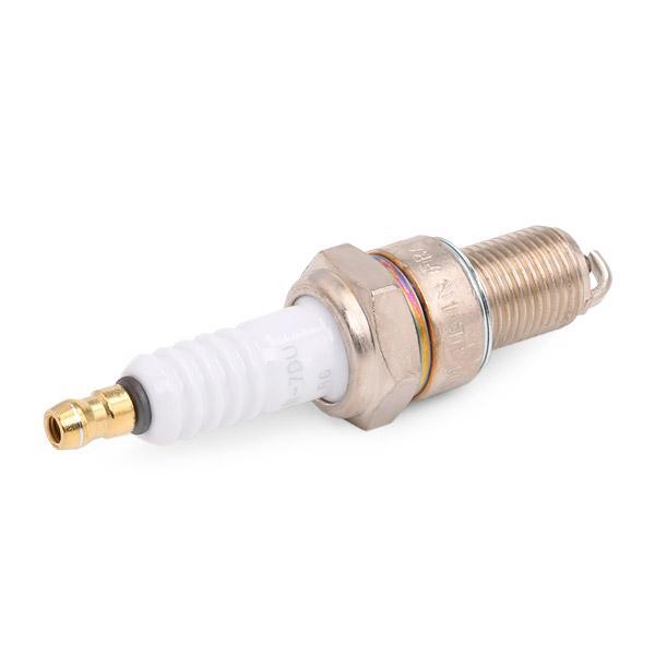 BERU   Spark Plug Z20