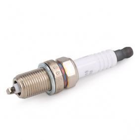Z15 Spark Plug BERU - Cheap brand products