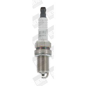 Z16 Spark Plug BERU - Cheap brand products