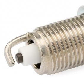 Z158 Spark Plug BERU - Cheap brand products