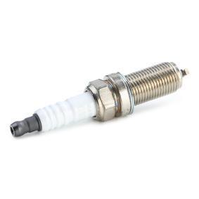 1 original Beru ultra bujía Spark Plug bujías primera calidad