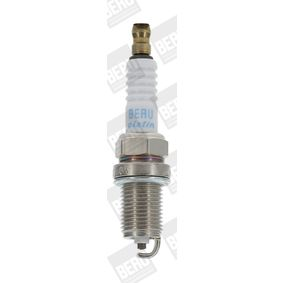 Z130 Spark Plug BERU - Cheap brand products