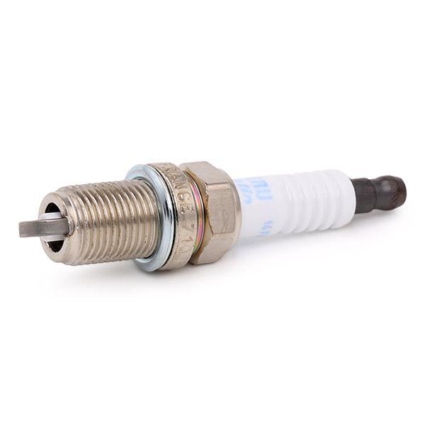 Z206 Запалителна свещ BERU - на по-ниски цени