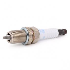 Z206 Uždegimo žvakė BERU - Pigus kokybiški produktai