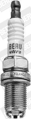 Z145 Bujía motor BERU - Experiencia en precios reducidos