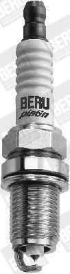 Z340 Candele BERU qualità originale