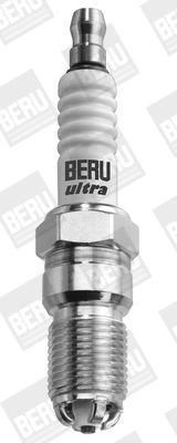 nouveaux Bougie moteur Z127 BERU