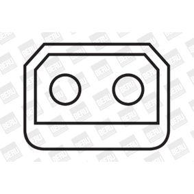 Osta mootorratas BERU Sawtooth Ühenduste arv: 1 Süütepool ZS224 madala hinnaga