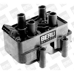 ZS231 Süütepool BERU — vähendatud hindadega soodsad brändi tooted