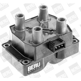 ZS234 Süütepool BERU — vähendatud hindadega soodsad brändi tooted