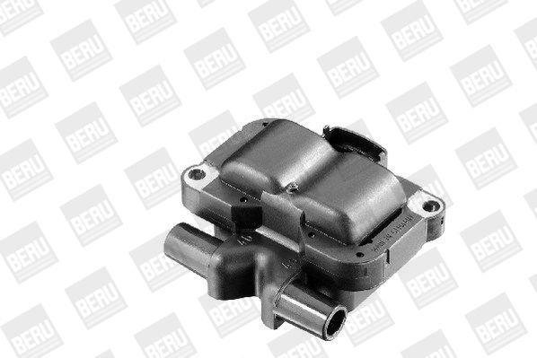 ZS304 Zündspule BERU - Markenprodukte billig