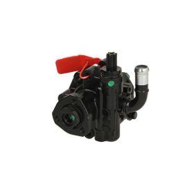 Sterzo TRW JPR772 Pompa idraulica