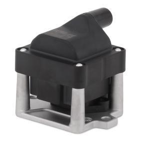 ZSE001 Zündspule BERU - Markenprodukte billig