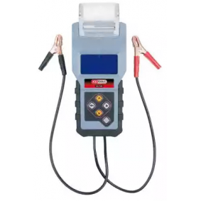 Achat de 550.1646 KS TOOLS Testeur de batterie 550.1646 pas chères