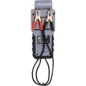 5501646Testeur de batterie KS TOOLS 550.1646 - Enorme sélection — fortement réduit