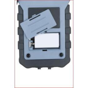 550.1646 Testeur de batterie KS TOOLS - Produits de marque bon marché