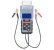kupte si Nářadí pro automobilové elektrikáře 550.1646 kdykoliv