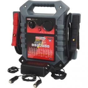 Achat de 550.1720 KS TOOLS Electrictité au démarrage: 1400A Batterie, appareil d'aide au démarrage 550.1720 pas chères